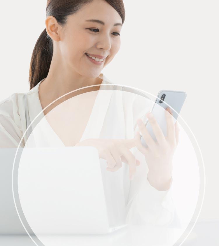 インビザラインオンライン診療