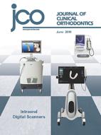 Journal of Clinical Orthodontics (JCO)