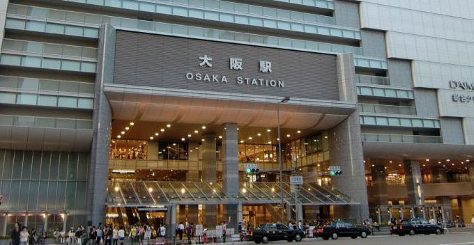 2011年 インビザライン臨床セミナー(大阪)