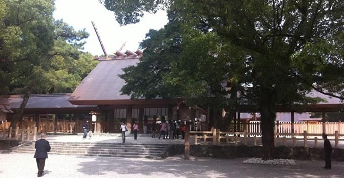 2011年 第70回日本矯正歯科学会大会&第4回国際会議 in 名古屋