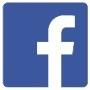 Facebookページ立ち上げました!