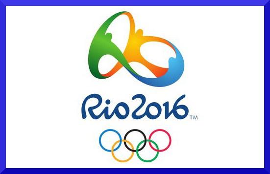 オリンピック!!